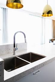 Oliveri Sinks Nu Petite by Oliveri Sinks Undermount Best Sink Decoration