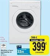 machine à laver chez but machine laver siemens wm14q370fg vendre