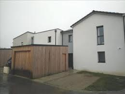 maison a louer 3 chambres maison 3 chambres à louer à nazaire 44600 location