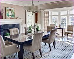 Dining Table Decor Centerpieces Options Home Furniture
