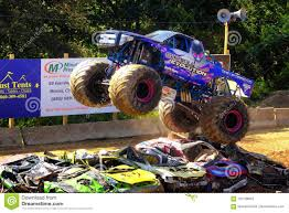 Monster Trucks Show Editorial Stock Photo. Image Of Extreme - 101109933 Monster Truck Crushing Cars License For 3100 On Picfair Paradise Truck Mid Air Jump Stock Editorial Photo Mreco99 165107558 Good Crowd Takes In Two Nights Of Trucks Event News Clujnapoca Romania Sept 25 Blue Safe To Use Youtube Ford F150 Svt Raptor Traxxas Stampede Xl5 110th 30mph Electric The Story Behind Grave Digger Everybodys Heard Of Fileair Force Aftburner Crushes At The 2007 Jam A Carcrushing Comeback Wsj Crushing Cars In Grizzly