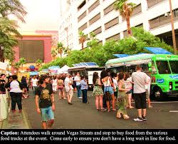 Food Trucks «The Mixed Tape The Mixed Tape Heres Where You Will Find The Hello Kitty Cafe Food Truck In Las Vegas Mayor To Recommend Pilot Program Street Dogs Venezuelan Style Reetdogsvenezuelanstyle Streetdogs Sticky Iggys Geckowraps Vehicle Trucknyaki Wrap Wraps Food Truck 360 Keosko Babys Bad Ass Burgers Streats Festival Trucks Ran Over By Crowds Cousinslobstertrucklvegas 2 Childfelifeadventurescom A Z Events Best Event Planning And Talent Agency Handy Guide Eater