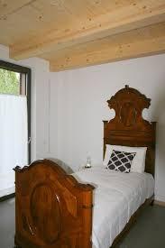 chambre venise civico1a1 maison de campagne près de venise chambre dans le