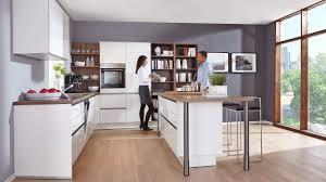 l küche mit insel einzigartig kleine küche mit kochinsel