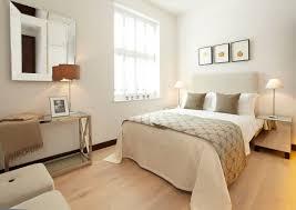 Stylish Inspiration Ideas Bedroom Uk 2017 Master On Home Design