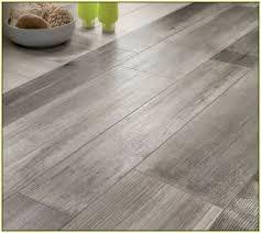 faux wood ceramic tile flooring 9689