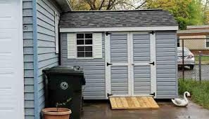 Mule 4 Shed Mover by Shed Movers Moving Companies In Atlanta Georgia