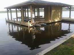 100 Boathouse Designs Lakeland Pier Company Inc In Littleton Nc