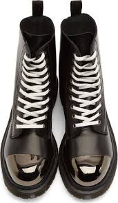 best 25 doc martens black ideas only on pinterest doc martens