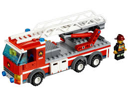 Fire Station 60004 Lego City Ugniagesi Automobilis Su Kopiomis 60107 Varlelt Ideas Product Ideas Realistic Fire Truck Fire Truck Engine Rescue Red Ladder Speed Champions Custom Engine Fire Truck In Responding Videos Light Sound Myer Online Lego 4208 Forest Chelsea Ldon Gumtree 7239 Toys Games On Carousell 60061 Airport Other Station Buy South Africa Takealotcom