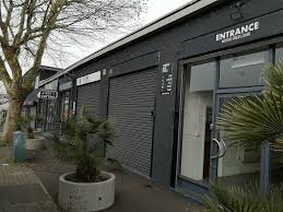 100 Studio 6 London Ground Floor Unit Approx550sqft Suitable For Set Designers Photographers And Makers In West Gumtree