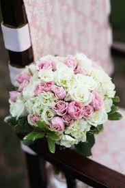 Shabby Chic Wedding Decor Pinterest by 233 Best Shabby Chic Weddings Images On Pinterest Marriage