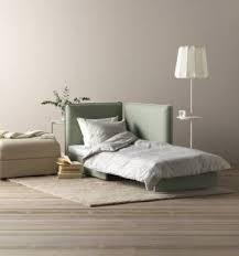 best 25 ikea sofa sleeper ideas on pinterest ikea sofa bed