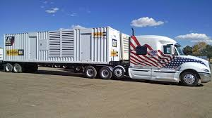 Rental Power | Generator Rental | Air Compressor Rental - Wagner ... Box Truck Rental 16 Ft Louisville Ky Moving Rentals Budget Jct Trailer On Twitter The Jct Recovery Vehicle Is Trailers For Rent In Odessa Nationwide Houston Texas World Utility Gooseneck Dump Big Tex Old Vintage Ford Trucks Penske Rentals Youtube Horizon Equipment And In St Johnsbury Vt Caledonianrecord Van And Manchester Howarth Bros Eagle Commercial Industrial Residential From Premier