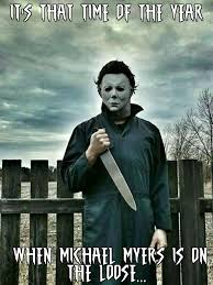 Who Plays Michael Myers In Halloween 2018 by Best 25 Michael Myers Drawing Ideas On Pinterest Mike Myers