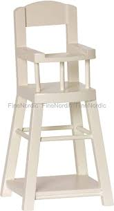 Chair ~ Cybex Lemo High Chair Wood Porcelaine White White ... Az Of Fniture Terminology To Know When Buying At Auction Light Blue Rabbit Mini Velvet Chair Repair Those Loose Ding Chairs Yourself And Save Money Do You What Do My Baby Cradle Weston Table Wooden High Stool On Grey Background Stock Image Details About Waterproof 20 Hutch Pet Habitat Cages Bunny Small Animal House Vintage Wood Mid Century Childs Folding Potty By Toidey Shaker Style Is Back Again As Designers Celebrate The First Rare Thomas Edison Crib Little Folks Solid Bench Children Study Girl Ding 2849cm Kids Boys Ears C139 Nursery Fniture For 112th Dollhouse Sold Separately Framed Art Cabinet Theme