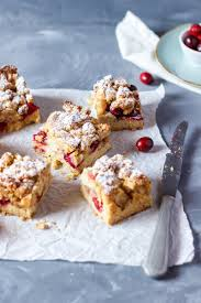 apfel canberry streuselkuchen mit marzipan