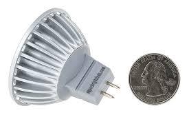 mr16 led bulb 4 led spotlight bi pin bulb 400 lumens bi pin