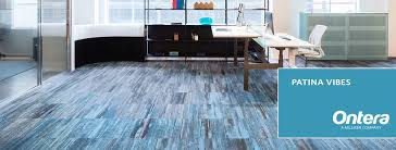 Ontera Carpet Tiles by Patina Vibes Collection Ontera