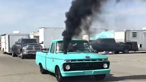 Best Diesel Trucks Of Insta Compilation | April 2016 Part 1 - YouTube Best Of Diesel Trucks Lifted 7th And Pattison Review 2011 Ford F250 The Truth About Cars Of Insta Compilation July 2017 Part 1 10 Used And Cars Photo Image Gallery Fresh Pickup January Engines For Power Nine Chevy Silverado 2500hd Duramax May 2016 2 Youtube Failwin December Magazine