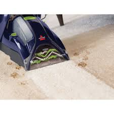 bissell proheat pet advanced full size carpet cleaner with
