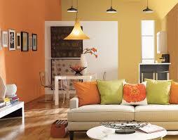 64 best orange living room images on orange living