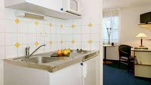 cuisine centre nazaire centre ville aparthotel your appart city aparthotel