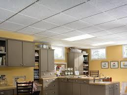 usg radar ceiling tiles 2纓2 home design ideas