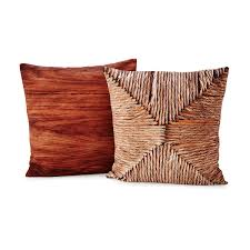 Oversized Throw Pillows Canada by Throw Pillows U0026 Blankets Uncommongoods