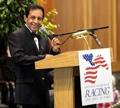 Halloween 2007 Castellano by Nine Enshrined Into Racing U0027s Hall Of Fame Times Union