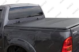 Toyota Hilux Eagle1 Soft Roll Up Vinyl Tonneau Cover Amazoncom Tyger Auto Tgbc3f1022 Trifold Truck Bed Tonneau Cover Covers Ryderracks Roll Up Pickup In Phoenix Arizona Premium Vinyl Rollup 092017 Ford F150 66ft Top Your With A Gmc Life Tonno 16 Tonnopro Tri Fold Lund Intertional Products Tonneau Covers Lund Genesis And Elite Tonnos By Advantage Accsories Hard Hat Trifold Soft Whosale Suppliers Aliba