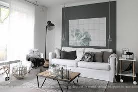 wohnzimmer im scandinavian chic raumkrönung wohnberatung
