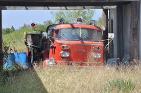 Ward La France Fire Trucks For Sale, Model A Trucks For Sale In ...