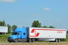 Trivial Question For Crete Drivers | TruckersReport.com Trucking ... Mega Carrier Increases Maximum Speed For Company Drivers Blog Trucking News Cdl Info Progressive Truck School Leading Csa Scores In Industry Crete Youtube Corp Shaffer Lincoln Ne The Driver Shortage 2017 Preview On Siriusxm Careers Hirsbach Schneider Driving Jobs Home Facebook End Of Year Update A Career As Unique You Flatbed Employment Otr Pro Trucker National Appreciation Week