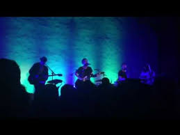 local natives live at hollywood forever may 13 2016 ceilings