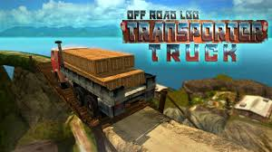 Offroad Log Transporter – Hill Climb Cargo Truck - Free Download ... Logging Truck A Free Driving Simulator For Wood And Timber Cargo Offroad Log Transporter Hill Climb Free Download Forest Games Tiny Lab Hayes Pack V10 Modhubus Chipper American Mods Ats Monster Truck Wash Repair Car Wash Cartoon Fatal Whistler Logging Death Gets Coroners Inquest Kraz 250 Off Road Spintires Freeridewalkthrough Logs Images Drive 3 1mobilecom