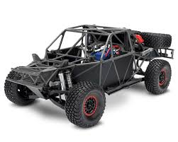 Unlimited Desert Racer UDR 6S RTR 4WD Electric Race Truck By Traxxas ... Yellow Eu Hbx 12891 112 24g 4wd Waterproof Desert Truck Offroad Like New Black Losi Desert Truck Rc Tech Forums Hpi Minitrophy Scale Rtr Electric Wivan 110 Baja Rey Brushless With Avc Red Losi Super 16 4wd Los05013 Losi Blue Los03008t2 Unlimited Racer Udr 6s Race By Traxxas Mini 114 King Motor T2000 Red At Hobby Warehouse Feiyue Fy06 24ghz 6wd Off Road 60km High Jjrc Q39 Highlander 6999 Free Proline 2017 Ford F150 Raptor Clear Body