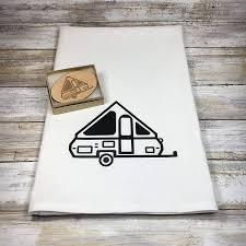 100 Truck Camper Parts Cheap Pop Up Find Pop Up Deals On Line At