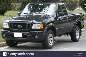 Ford Suv Edge Stock Photos & Ford Suv Edge Stock Images - Alamy Deweys 05 Edge Build Sas Rangerforums The Ultimate Ford Calvin Edges 2016 Peterbilt 389 Glider Ranger Plus Supercab 4x4 2005 Tremor Fuel Infection New 2018 Sel 32500 Vin 2fmpk3j87jbb72276 Truck City 31500 2fmpk3j92jbb86031 2004 Overview Cargurus Ford Diesel Fresh Auto Model Update Chevy Silverado 1500 58 Bed 42018 Truxedo Tonneau Cover Wrightspeed Hybdelectric Trucks Are The Cutting Of 2007 Urban Of Year Pictures Photos