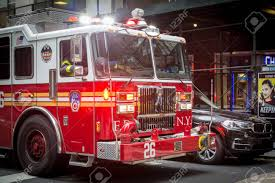 New York City Fire Truck Stock Photo, Picture And Royalty Free Image ... Hire A Fire Truck Ny Trucks Fdnytruckscom The Largest Fdny Apparatus Site On The Web New York Fire Stock Photos Images Fordpierce Snorkel Shrewsbury And 50 Similar Items Dutchess County Album Imgur Weis Trailer Repair Llc Rochester Responding Lights Sirens City Empire Emergency And Rescue With Water Canon Department Red Toy