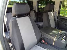 Durafit Seat Covers C1123-C1-C8 - Chevy Silverado, Tahoe And GMC ... 88 98 Chevy Truck Bucket Seats Best Image Kusaboshicom Lifted 1984 Toyota Pickup 4x4bucket Seats Youtube Durafit Seat Covers 123c1c8 Silverado Tahoe And Gmc News Custom Upholstery Options For 731987 Trucks K10 Bench Swap Page 2 Chevrolet Forum Enthusiasts Console Safe 2014 Up Sierra 1500 Also 2015 072013 Front Back Set Anydream Center Organizer Tray For Questions Chevy Cargurus 20 2500hd Reviews 6768 C10 Truck Buddy Ricks