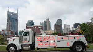 100 Used Trucks Nashville Tn Towing Car Heavy Truck Towing Fast