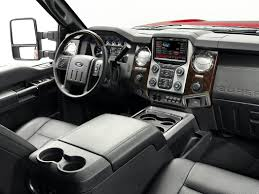 100 2014 Ford Trucks F250 Price Photos Reviews Features