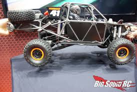 3 New Traxxas Vehicles At Nuremburg Toy Fair « Big Squid RC – RC Car ... The Epic Traxxas Unlimited Desert Racer Reviewed Rc Geeks Blog Is Your Ultimate Offroad Race Truck Ford Gt 4tec 20 Awd Supercar W Tqi Link Enabled 24ghz Traxxas Bigfoot 110 2wd No 1 The Original Monster Truck Amazoncom 850764 4x4 Udr 6s Rtr 4wd Electric Trophy Vs Axial Preview Youtube Traxxasudr Photos Visiteiffelcom Xcs Custom Solid Axle Build Thread Page 24 Will Blow Mind Car Action