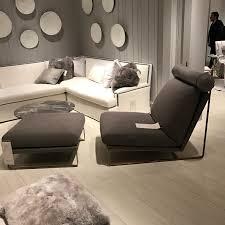 Knole Sofa Furniture Village by Lisa Mende Design 2017