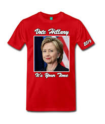 American President Election T-Shirts Design! Sewing Tutorials Crafts Diy Handmade Shannon Sews Blog For Clothes 5 Tshirt Cutting Ideas And Make Your Own Shirts At Home Best Shirt 2017 With Picture Of 25 To Try On Old Outfits For New 100 How Design Hoodie 53 Diy Ugly T Pictures Wikihow Classic House Superstore Merchandise Official Nbc Store Contemporary T Shirt Cutting Ideas On Pinterest