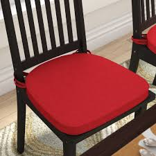 Matching Outdoor Furniture Seats Seat Entryway Garden Lowes Cushions ...