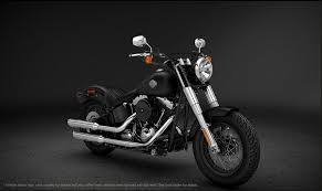 Harley Davidson Lamps Target by Harley Davidson Softail Reviews Specs U0026 Prices Top Speed