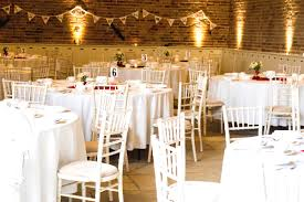 The Great Barn At Manor Mews - Charlee Rowton Photography Norfolk ... 146 Best Wedding Venues Images On Pinterest Wedding Venues 27 Chaucer Barn Norfolk Ruche Barnruchewatton Twitter Laid Back Coastal At Great Waxham Barns In With Watermill Granary Wortwell East Anglia Self Catering Five Star Gold Awarded Cversion Homeaway Fakenham The Manor Mews Curious Suffolk Wedding Barn Venue Batemans Weddings Best 25 Kent Ideas Hales Hall Luxury Venue Flowers By Swaffham And