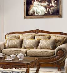 Taupe Sofa Living Room Ideas by Adrian Taupe Sofa Value City Furniture Bridgeport Taupe Sofa